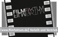 Willkommen bei der Filmproduktion FilmFaktum