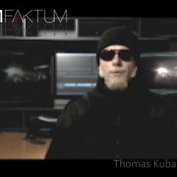 Interview mit Thomas Kuban