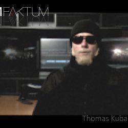 Interview mit Thomas Kuban