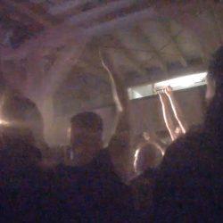 Neonazi-Konzerte in Thüringen: Straftaten (Teil 1 von 3)