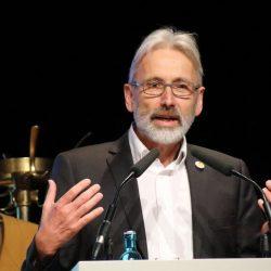 Offener Brief an den thüringischen Ministerpräsidenten Bodo Ramelow